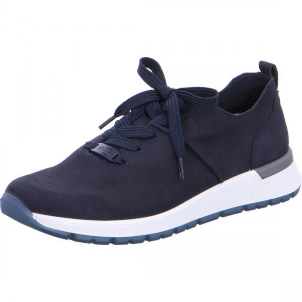 Sneakers Venice blue