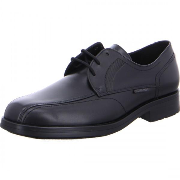 Mephisto chaussures SAVERIO