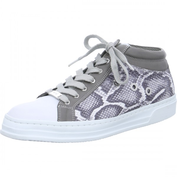 "ara Hightop Sneaker ""Courtyard"""