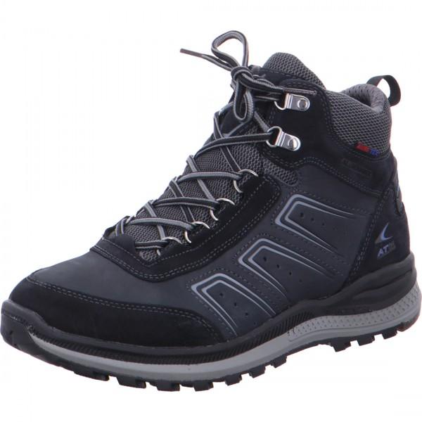 "Allrounder laced boot ""RANUS-TEX"""