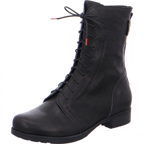 "Think bottines ""DENK"""