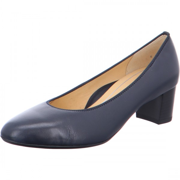 "ara Pumps ""Knokke"""