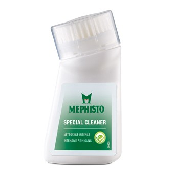 Mephisto Special Cleaner 75 ml