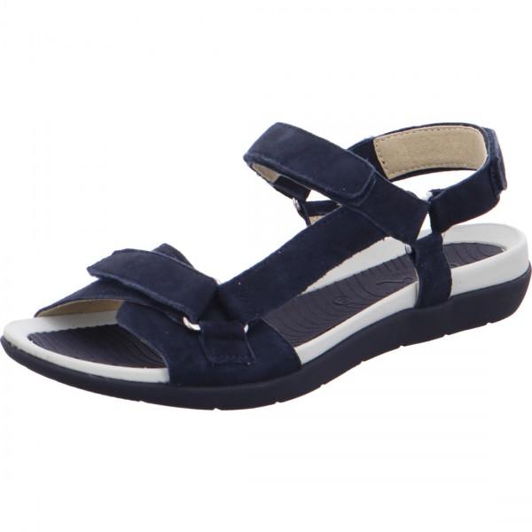 ara sandales Nepal