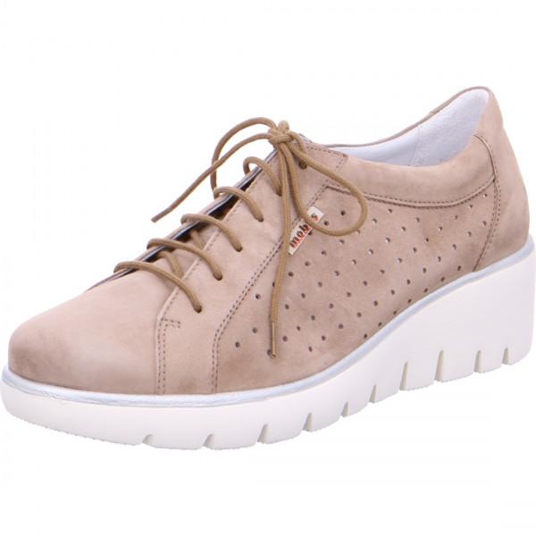 Mobils chaussurs SUSAN