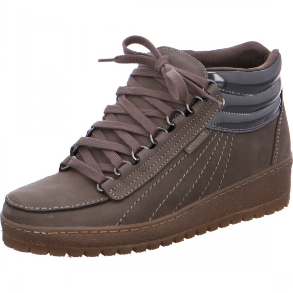 575bc1acab44e9 Mephisto ladies' boot LAURIE | Half-Boots | Women | Mephisto Shop