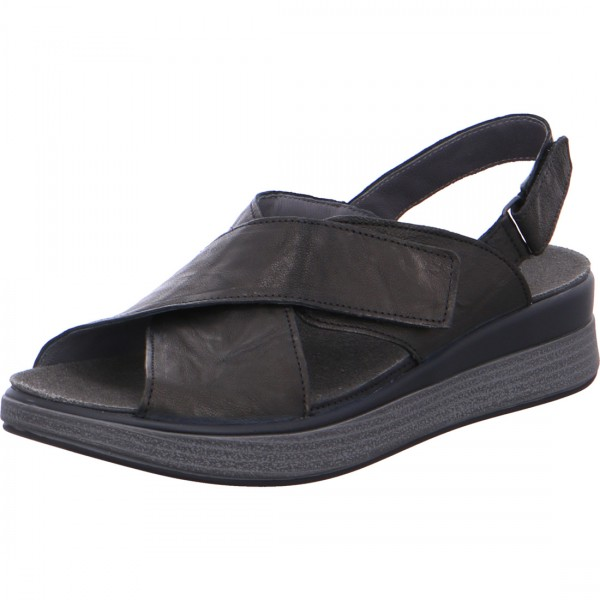 Sandal Meggie black