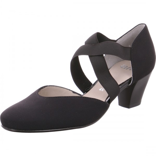 "ara Damen Pumps""TOULOUSE"""
