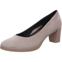 Damen Pumps Orly taupe