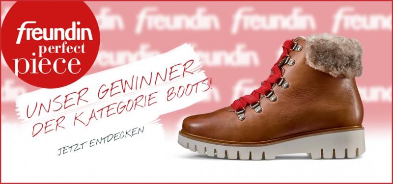 Details zu ARA Damen Sneaker Stiefel Schuhe Leder rot Leder Neu REDUZIERT SALE 49496