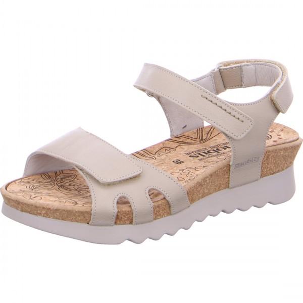Mobils sandales QUIRINA