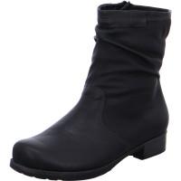 newest 6c144 23032 Think Schuhe versandkostenfrei online bestellen | Think ...