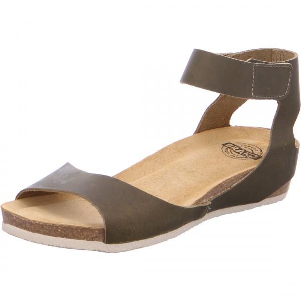 Sandaal Venus kaki