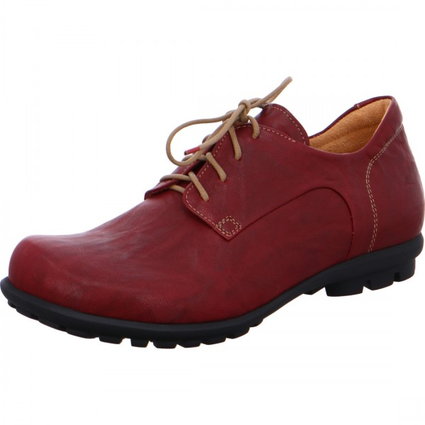 """Think chaussures lacet """"KONG"""""""