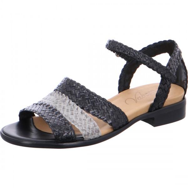 Vabeene Damen-Sandale DUBUKA D