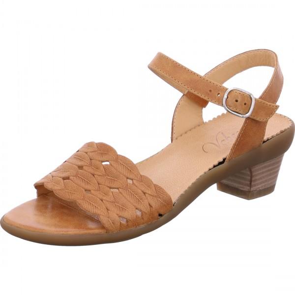Vabeene Sandale BADU O