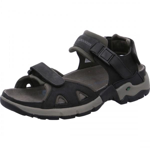 Allrounder sandal ALLIGATOR