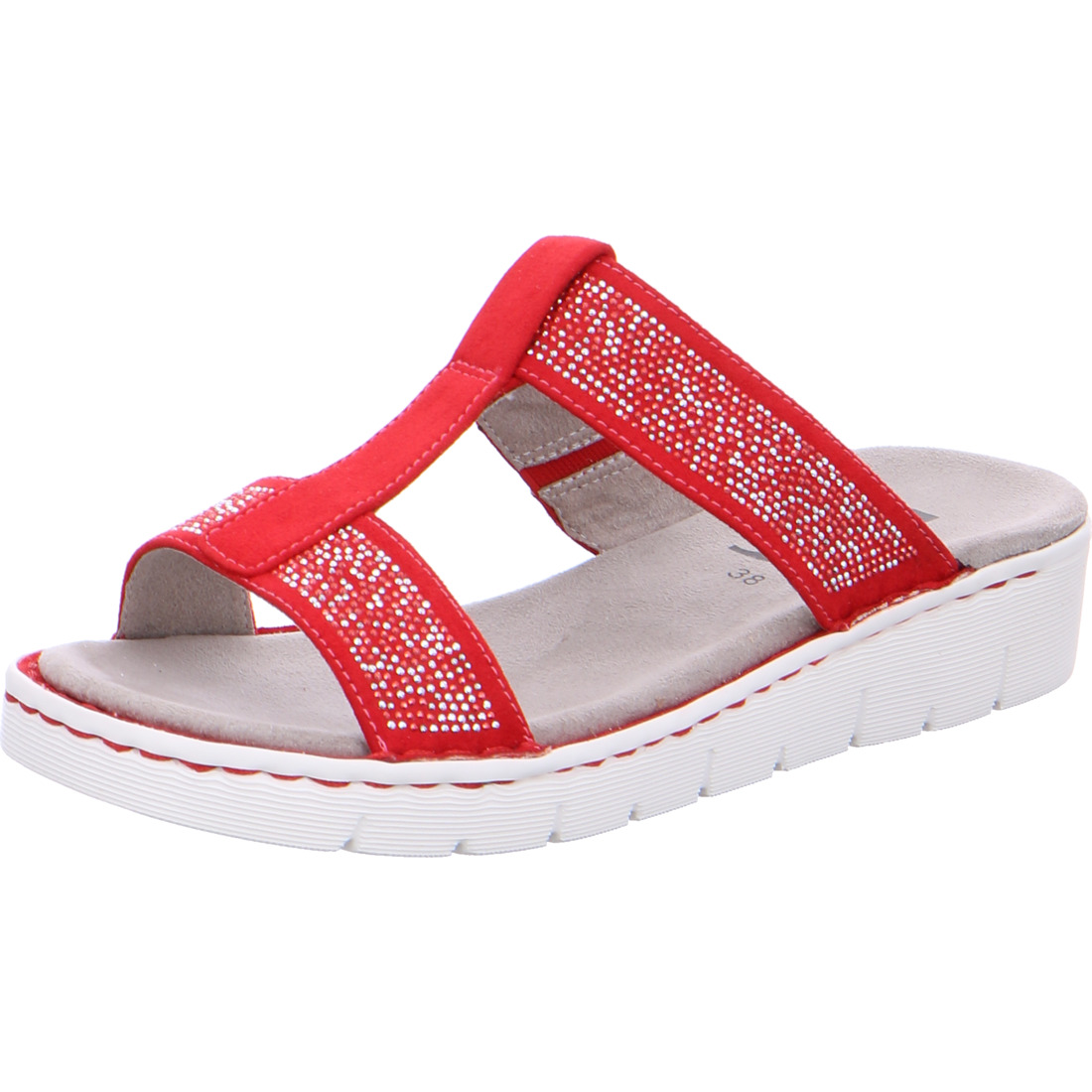 promo codes nice shoes thoughts on Jenny Pantolette