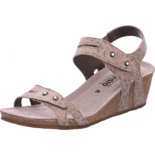 mephisto damen sandale minoa sandaletten damen mephisto shop. Black Bedroom Furniture Sets. Home Design Ideas