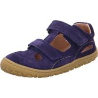 Barefoot Sandale Nando azul