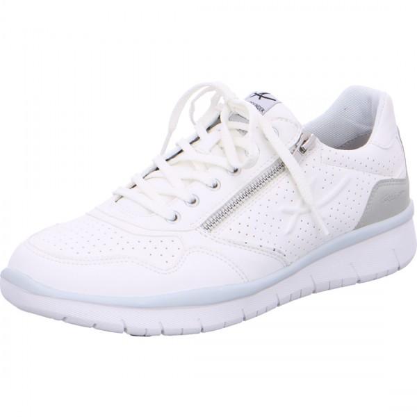Allrounder chaussures MAJESTRO blanc