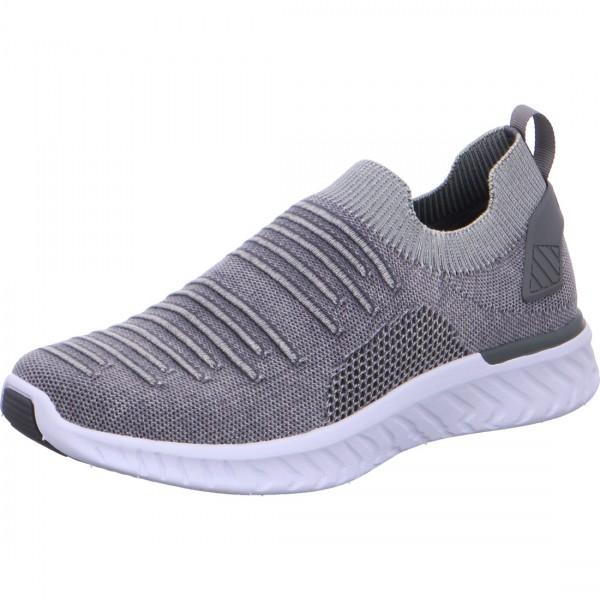Loafer San Diego grey